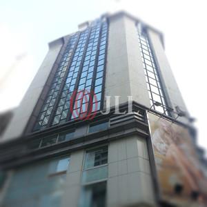 泛海大廈_商業出租-HKG-P-0001WL-h