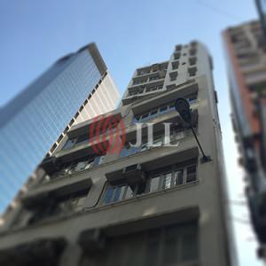 威靈頓街108號_商業出租-HKG-P-0000FS-h