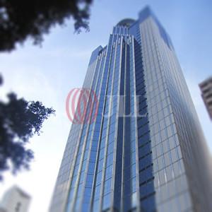 西港中心_商業出租-HKG-P-000IVG-h