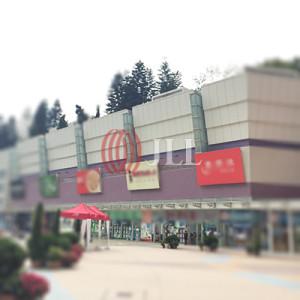 奧海城2_商業出租-HKG-P-000DJ3-h