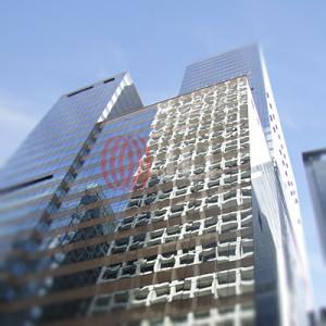 新世界大廈一期_商業出租-HKG-P-000CII-h