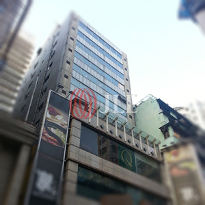 金巴利廣場_商業出租-HKG-P-0009BP-h