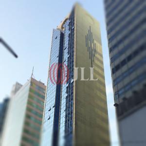 Macau-Yat-Yuen-Centre-Office-for-Lease-HKG-P-000AQG-h