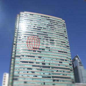 港威大廈第六座_商業出租-HKG-P-000IQG-The-Gateway-Tower-6_54_20170916_023