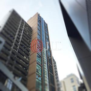 華東商業大廈_商業出租-HKG-P-000KOU-h