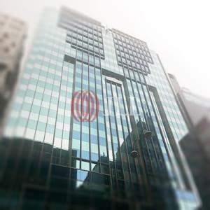 彌敦道238號_商業出租-HKG-P-0000MU-h