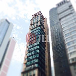 Po-Wah-Commercial-Centre-Office-for-Lease-HKG-P-000EN5-h