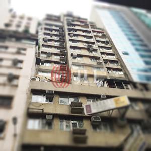 信邦商業大廈_商業出租-HKG-P-000GU8-h