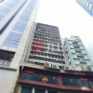 Winning-Centre-(Central)-Office-for-Lease-HKG-P-000KN4-h