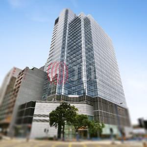 絲寶國際大廈_商業出租-HKG-P-0002ZA-C-Bons-International-Center_185_20170916_002