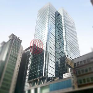 惠豐中心_商業出租-HKG-P-000KE6-h