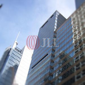新世界大廈二期_商業出租-HKG-P-000CIJ-h
