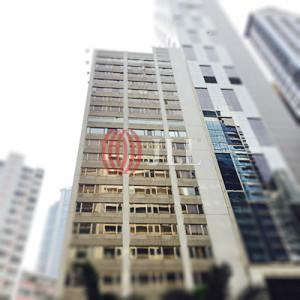 德士古大廈-_商業出租-HKG-P-0002UF-h