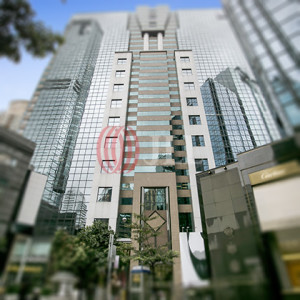 Lee-Garden-Two-Office-for-Lease-HKG-P-000A75-h
