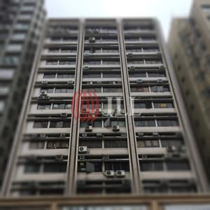 大鴻輝(元朗)商業大廈_商業出租-HKG-P-000IVN-h