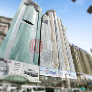 Sino-Plaza-Office-for-Lease-HKG-P-000H2R-h