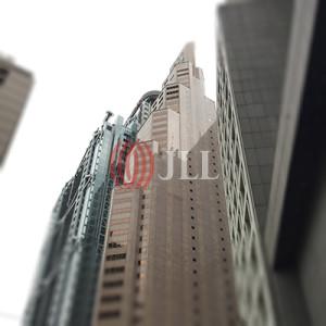 渣打銀行大廈_商業出租-HKG-P-000HHI-h