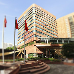New-Town-Tower-Office-for-Lease-HKG-P-000CI5-h