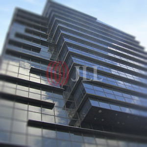 Cyberport-II-Office-for-Lease-HKG-P-0003ZW-h