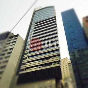 恆生銅鑼灣大廈_商業出租-HKG-P-0006UP-h