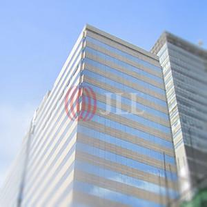 亞太中心_商業出租-HKG-P-0007E0-h