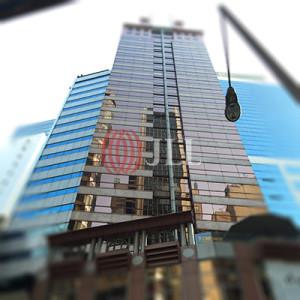 Shun-Hei-Causeway-Bay-Centre-Office-for-Lease-HKG-P-000GU4-h