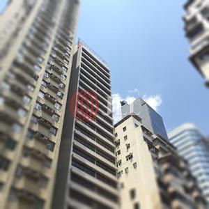 中威商業大廈_商業出租-HKG-P-0003H8-h