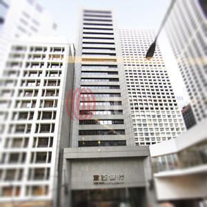 東亞銀行大廈_商業出租-HKG-P-0002BV-h