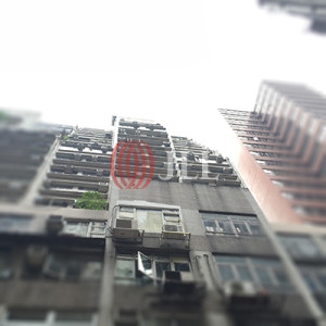Shing-Hing-Commercial-Building-Office-for-Lease-HKG-P-000GJG-h