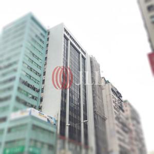 華比銀行大廈_商業出租-HKG-P-0002G1-h