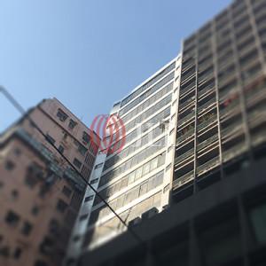 利嘉大廈_商業出租-HKG-P-000A77-h