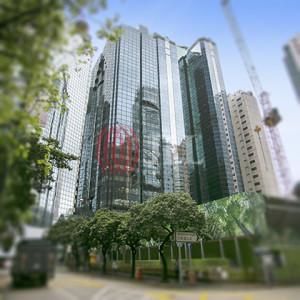 中國太平大廈二期_商業出租-HKG-P-0003CP-h