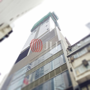 Zing!-耀華街38號_商業出租-HKG-P-000LF4-h