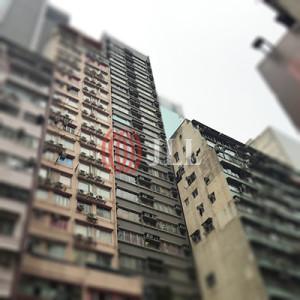 裕安商業大廈_商業出租-HKG-P-000LAF-h
