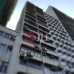 Uwa-Building-Office-for-Lease-HKG-P-000K4V-h