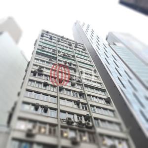 恆隆大廈_商業出租-HKG-P-0006UI-h