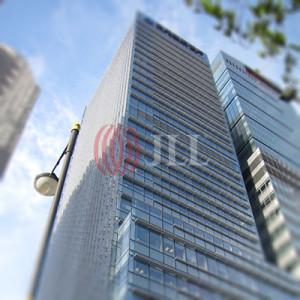 中國建設銀行大廈_商業出租-HKG-P-0002ZN-h