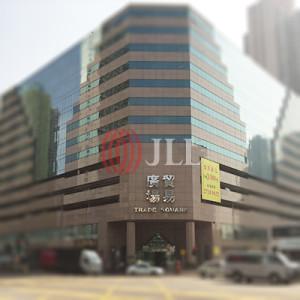 貿易廣場_商業出租-HKG-P-000JGX-h