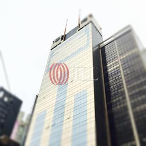 華懋禮頓廣場_商業出租-HKG-P-0003DW-h