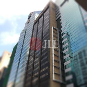 馬來西亞大廈_商業出租-HKG-P-000AUP-h