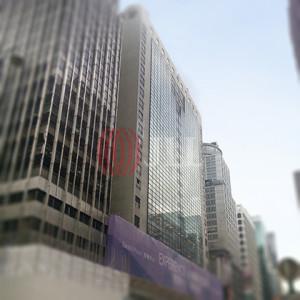 雅蘭中心辦公樓一期_商業出租-HKG-P-000DFP-h