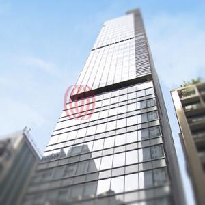 Prosperity-Tower-Office-for-Lease-HKG-P-000EW4-h