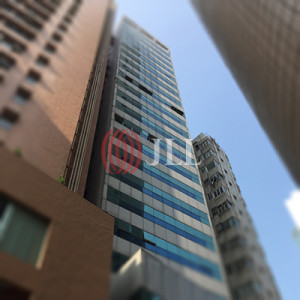 Tin-On-Shing-Commercial-Building-Office-for-Lease-HKG-P-000IZZ-h