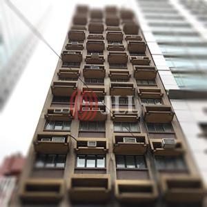 多寧大廈_商業出租-HKG-P-00049X-h