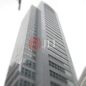 東區電訊大廈_商業出租-HKG-P-0004NZ-h