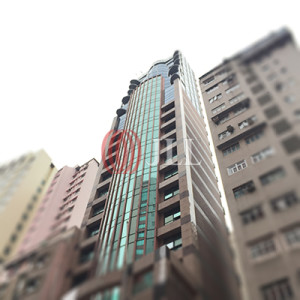 Tiffan-Tower-Office-for-Lease-HKG-P-000IXQ-h