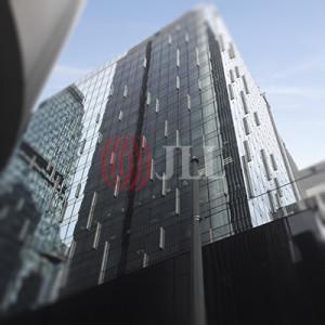 盈置大廈_商業出租-HKG-P-000CJ6-h