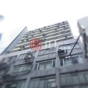 利威商業大廈_商業出租-HKG-P-000A7D-h