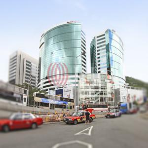 新城市中央廣場第二座_商業出租-HKG-P-0006HK-h