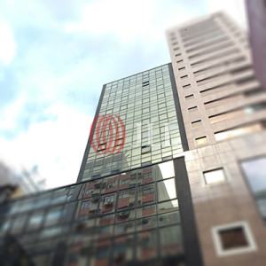Season-Commercial-Building-Office-for-Lease-HKG-P-000G19-h